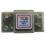 True UTV-SBI-19L Smart Lithium Isolator for UTVs