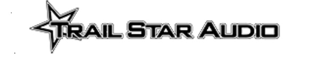 logo trailstar large